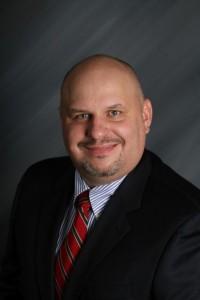 Dr. Greg Popcak:  When Divorce Is Not An Option