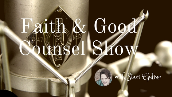 faith-good-counsel-show-image