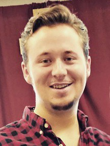 """Jacob Popcak, Founder of Passion Fruit Ministry:  """"We are the Fruit of His Passion"""""""