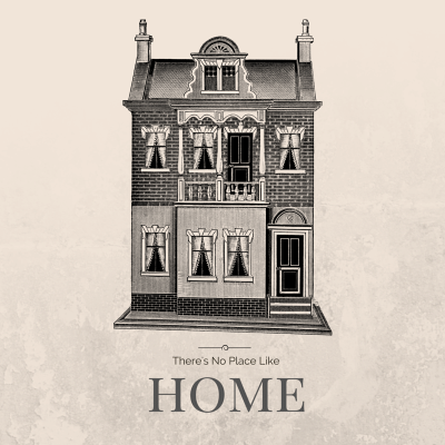 "Olivia Gulino:  There's No Place Like ""Home"""