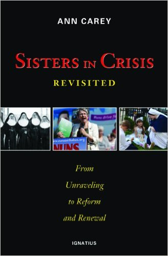 Sisters in Crisis Revisited: From Unraveling to Reform and Renewal
