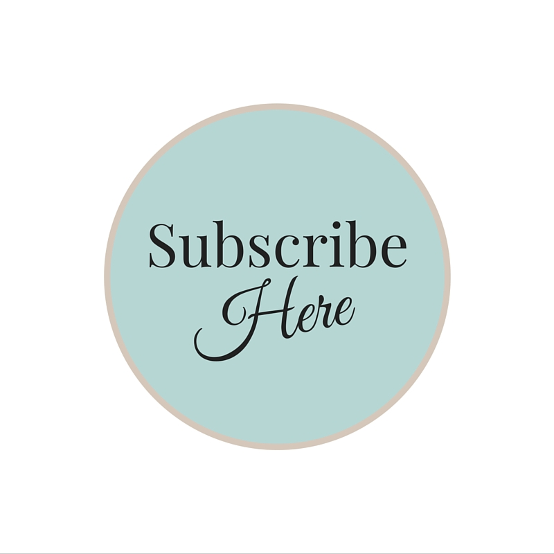 SubscribeHere